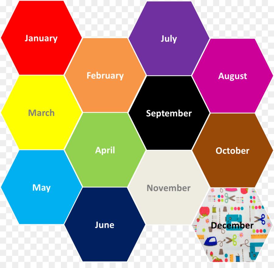 November colorful. Color backgroundtransparent png image
