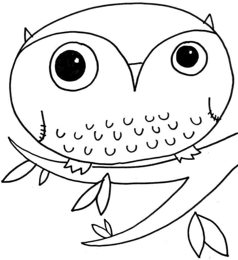 Download Coloring book clipart Charley Harper Coloring Book of Birds ...