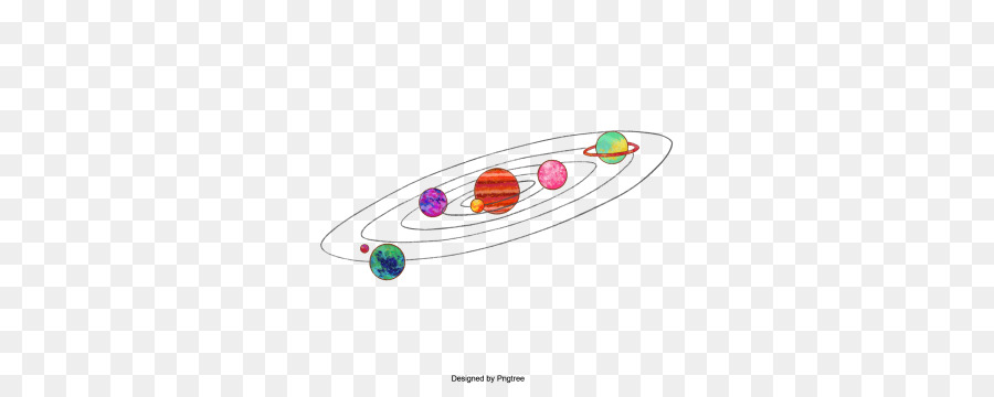Outer space clipart Clip art