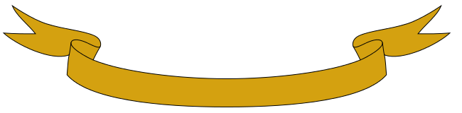Army Cartoon