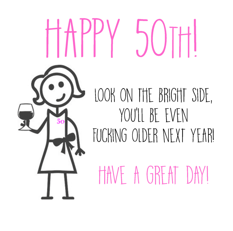 Download Rude 30th Birthday Cards Clipart Greeting Note Gift