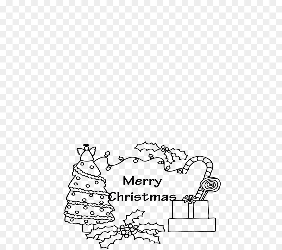 download free printable christmas coloring pages clipart coloring