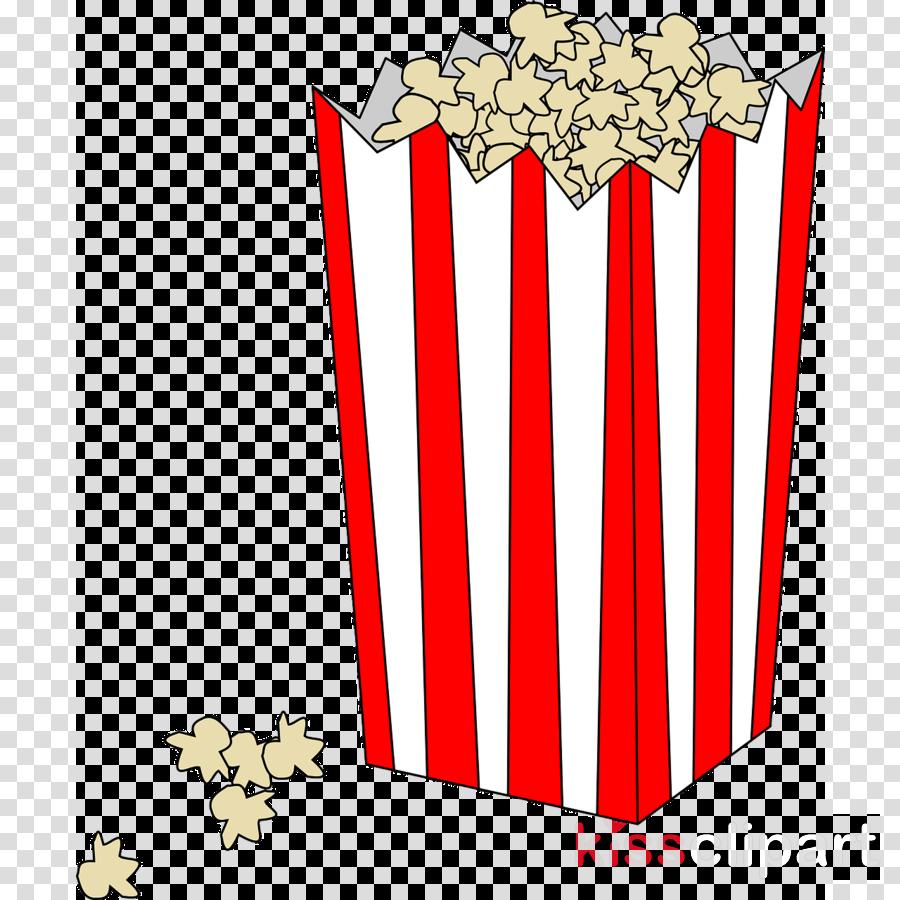 popcorn bild clipart Microwave popcorn Clip art