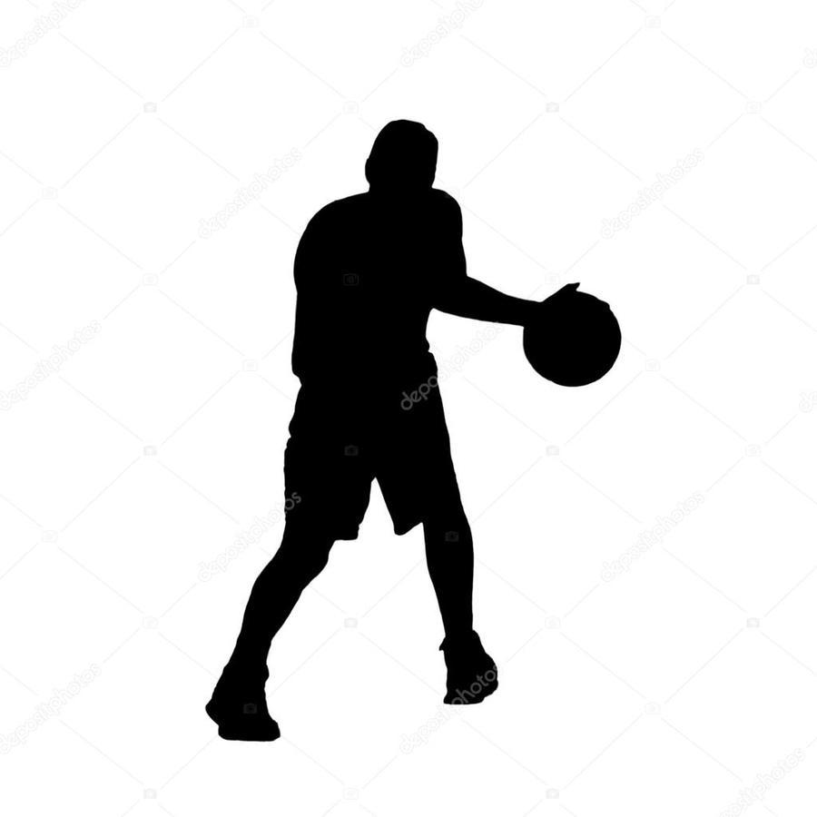 clipart resolution 1024 1024 basketball clipart basketball dribbling