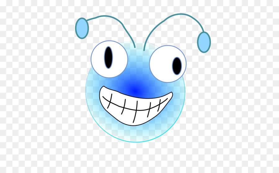 bug face clip art clipart Insect Clip art