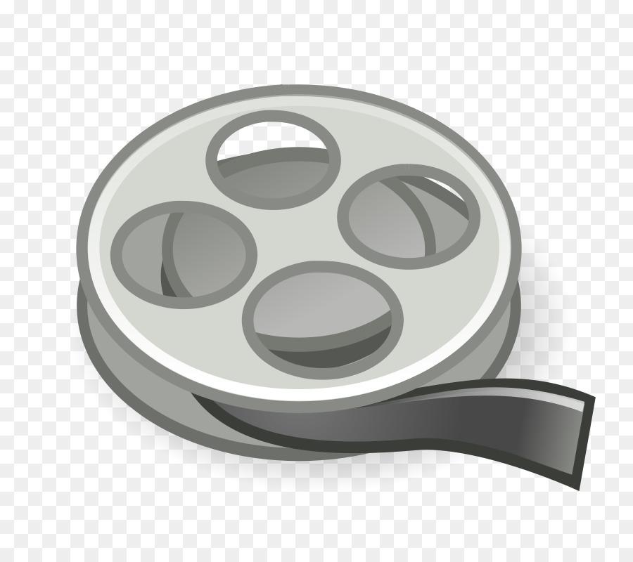 video x clipart Computer Icons Video Clip art