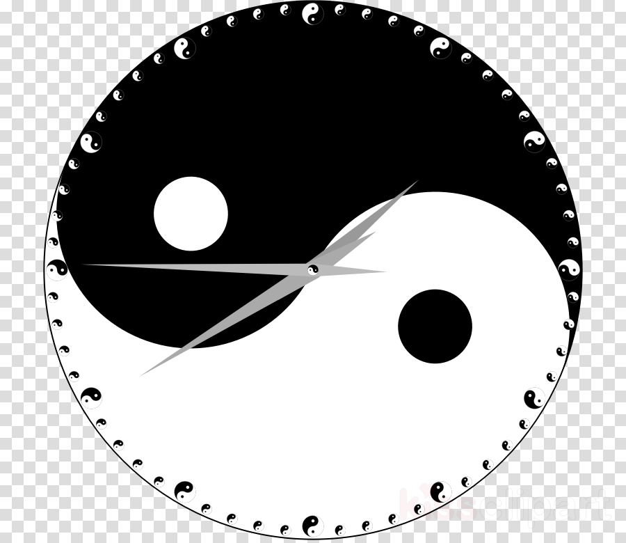 black and white tire vector clipart Black and white Clip art