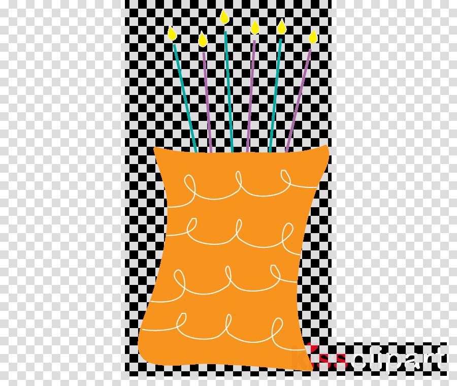 fall birthday cake clipart Birthday cake Clip art