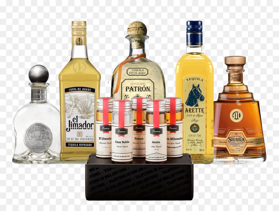 liqueur clipart American whiskey Liquor