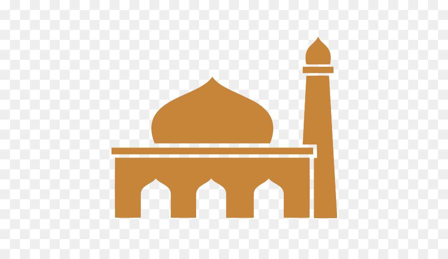 Eid Masjid