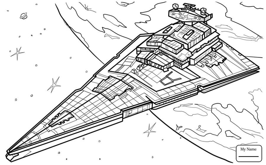 Drawing Design Line Boating Boat Wing Diagram Font Png