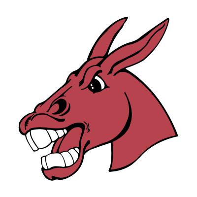 central missouri mules and jennies clipart University of Central Missouri Northwest Missouri State University Central Missouri Mules football
