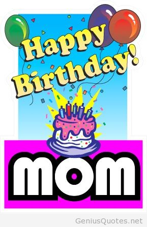 download happy birthday mom clipart birthday greeting note cards