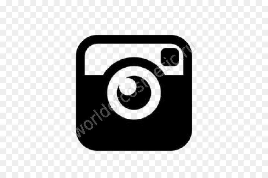 Instagram Like Icon