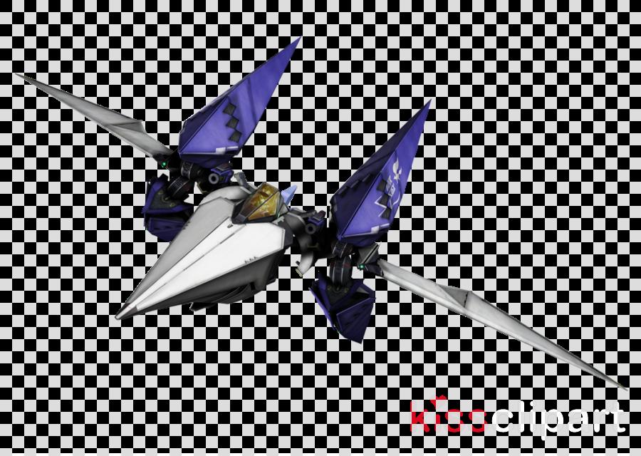 star fox landmaster clipart Star Fox: Assault Star Fox 64
