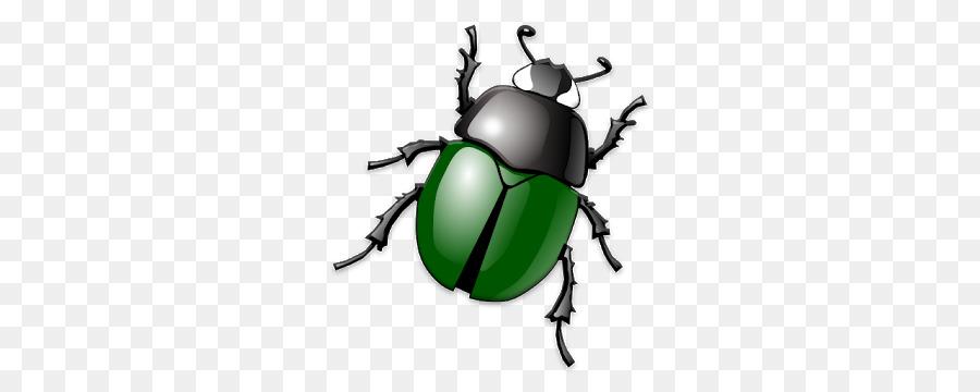 clip art beetle clipart Beetle Clip art