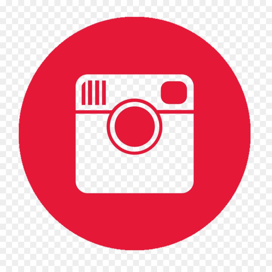Circle Youtube Logo Clipart Youtube Design Graphics