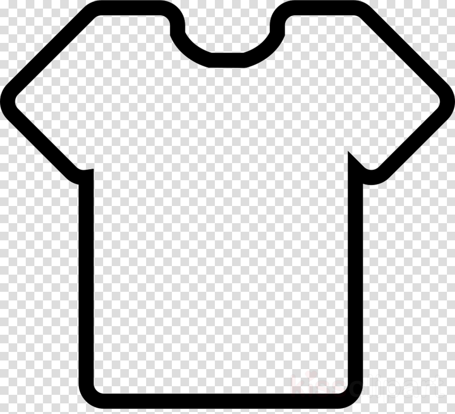 Tshirt Shirt Clothing Transparent Image Clipart Free Download