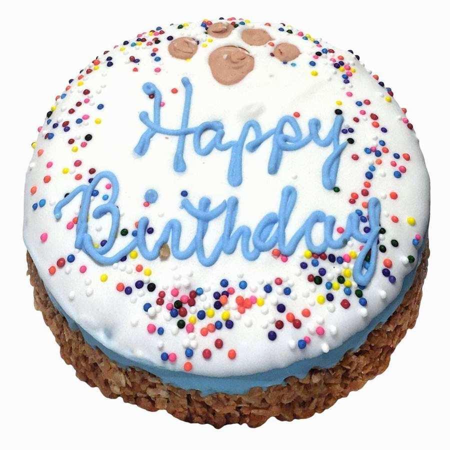 Download Birthday Cake Happy Birthday Clipart Bakery Birthday Cake
