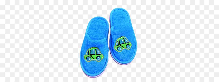 Slipper clipart Slipper Flip-flops Shoe