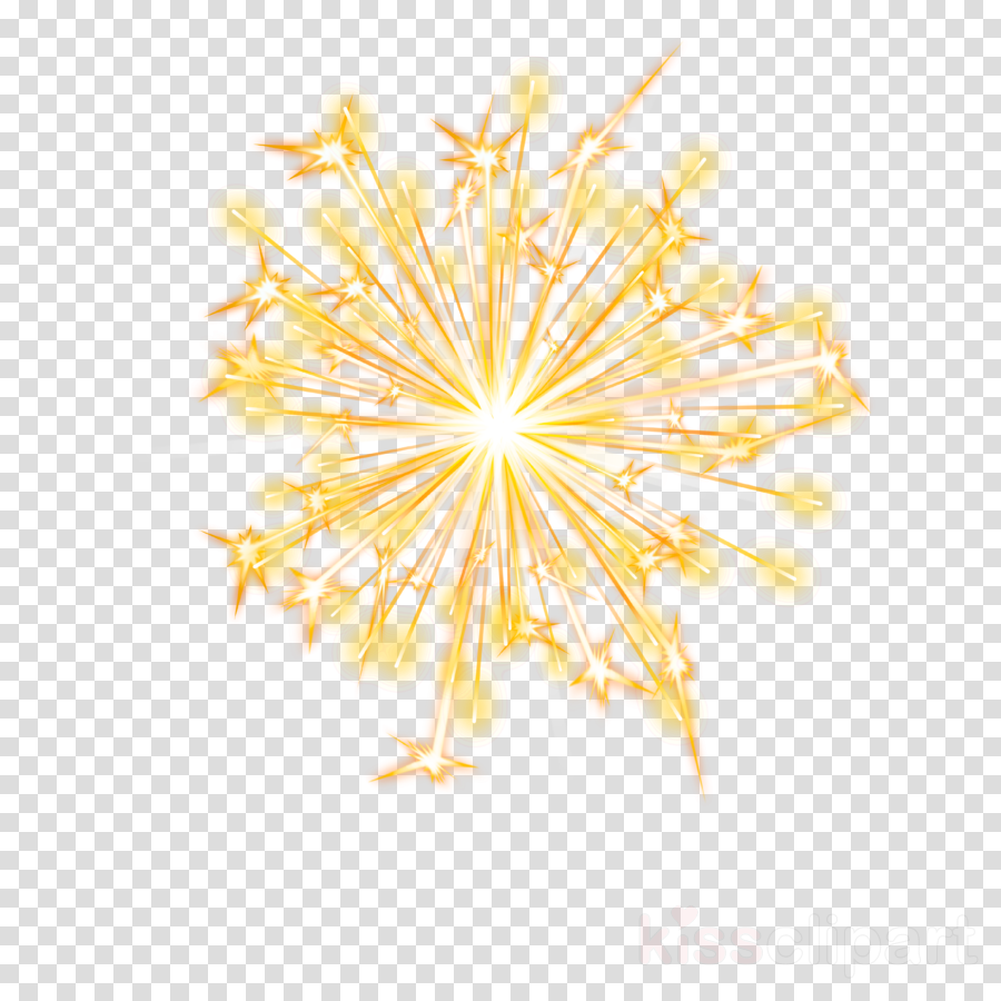 clipart resolution 17952398 new year sparkle png clipart fireworks clip art