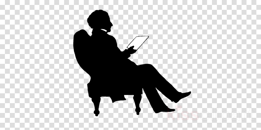 Silhouette Man Woman Transparent Png Image Clipart Free Download