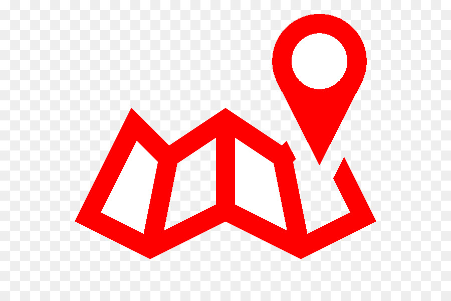 location symbol clipart map location red transparent clip art location symbol clipart map location
