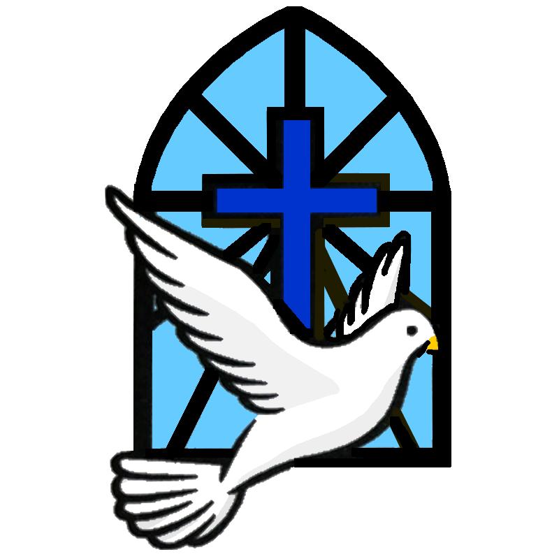 Church Cartoon