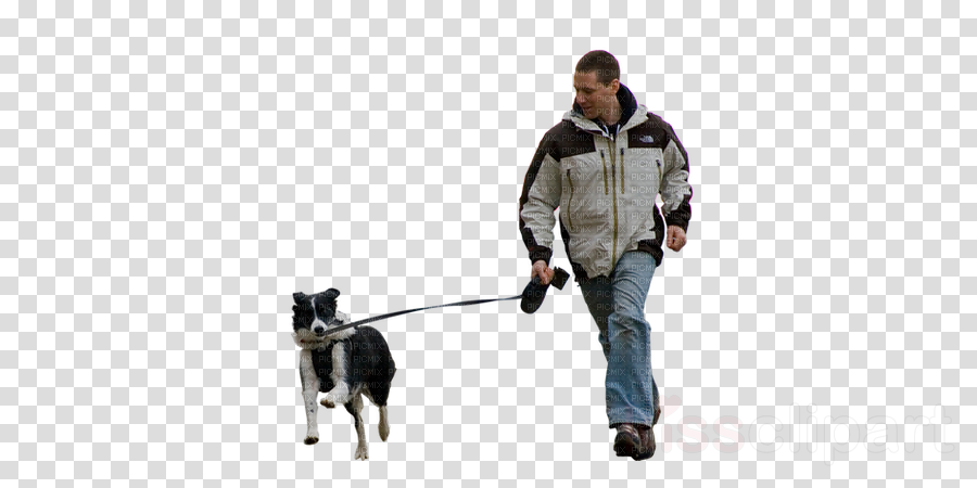 men with dog png clipart Dog breed Dog walking