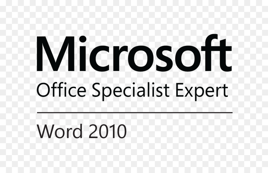 Download Microsoft Certified Professional Clipart Microsoft