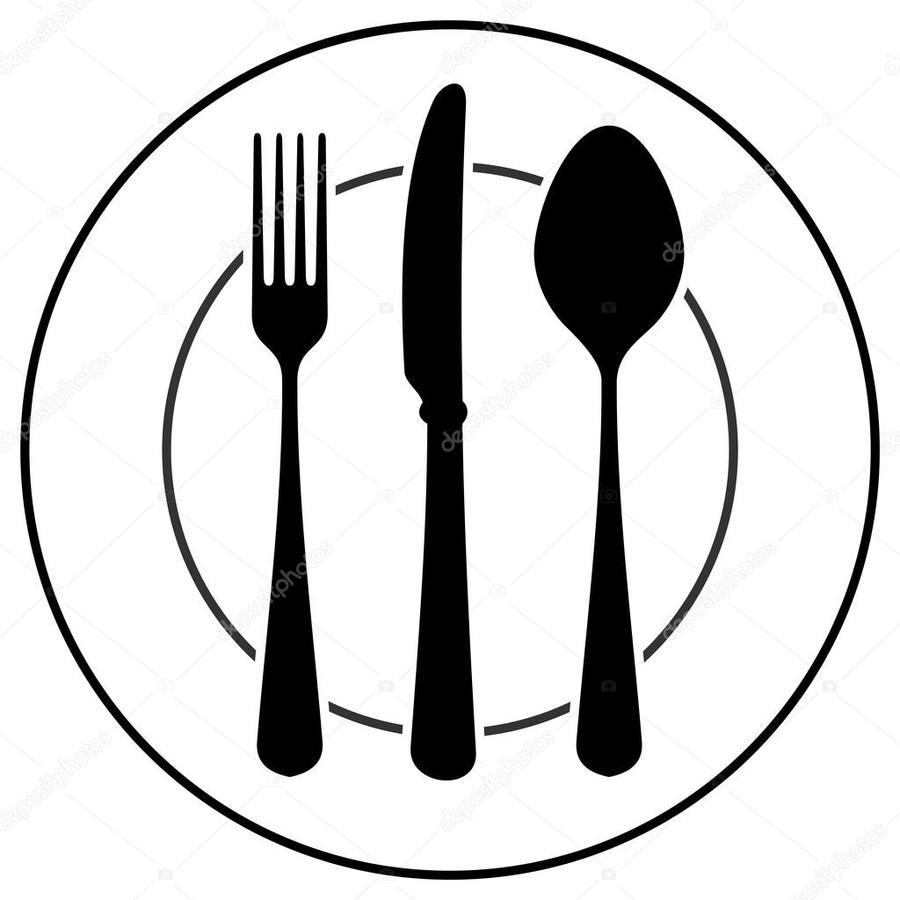 Download Essen Und Trinken Symbol Clipart Knife Clip Art Knife