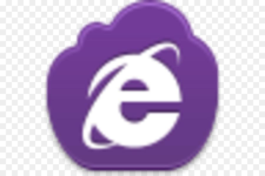 Computer clipart Computer Icons Internet Explorer Microsoft Corporation
