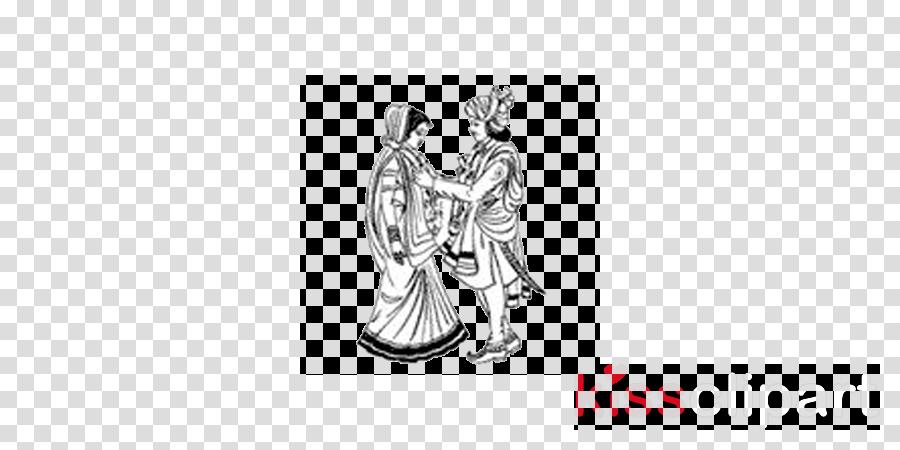 hindu wedding symbols clipart Wedding invitation Hindu wedding Clip art