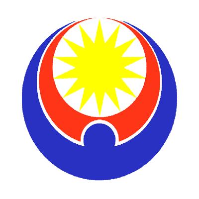 Merdeka Malaysia