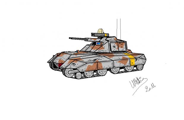tank clipart Tank Motor vehicle