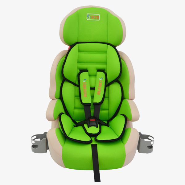 Download Car Seat Clipart Baby Toddler Seats
