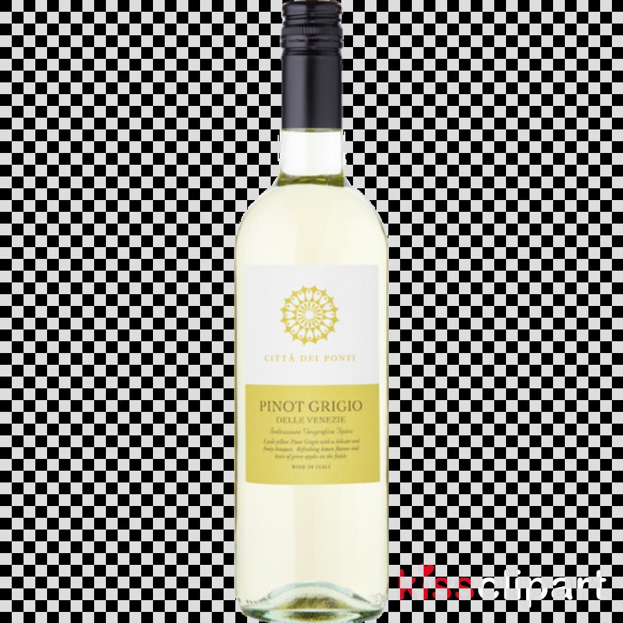 liqueur clipart White wine Liqueur