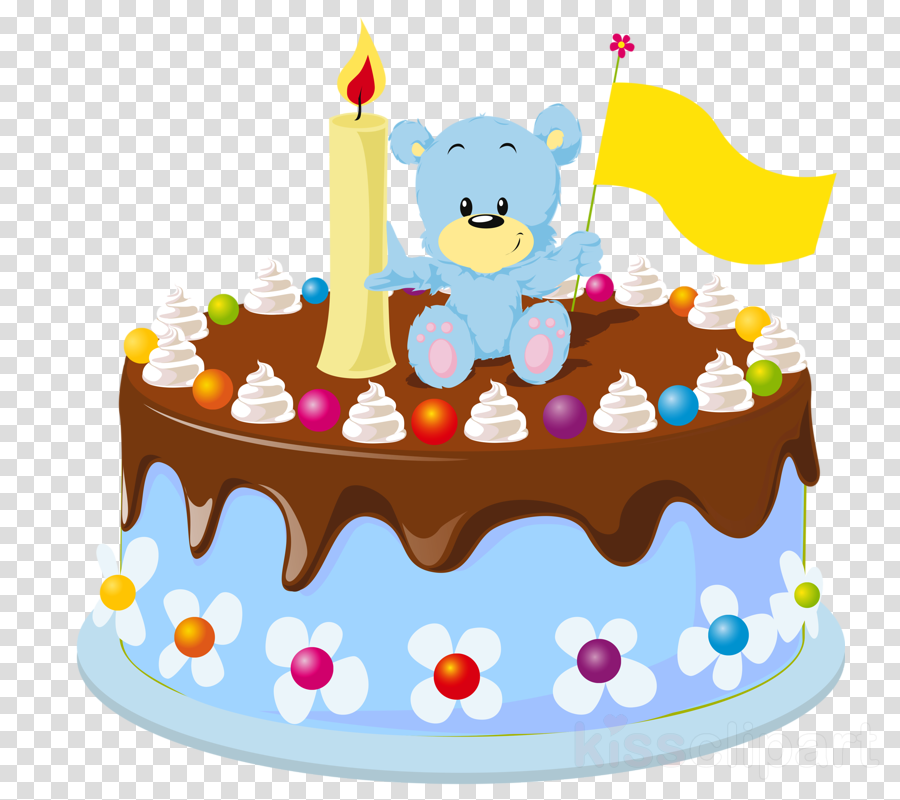 Birthdaycake Cartoon Clipart Birthday Cake Clip Art
