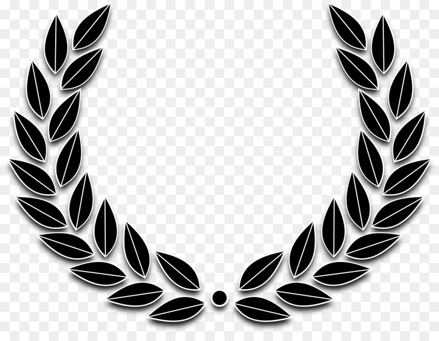 olive branch peace symbol clipart Olive branch Peace symbols Olive wreath