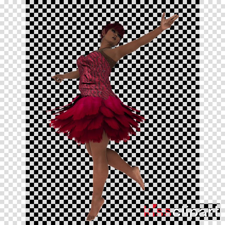 ballerina silhouette png clipart Ballet Dancer