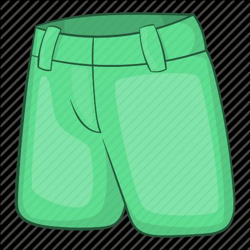 Download Jean Shorts Clip Art Clipart T-shirt Shorts Clip Art - Shorts Icon  Png PNG Image with No Background - PNGkey.com