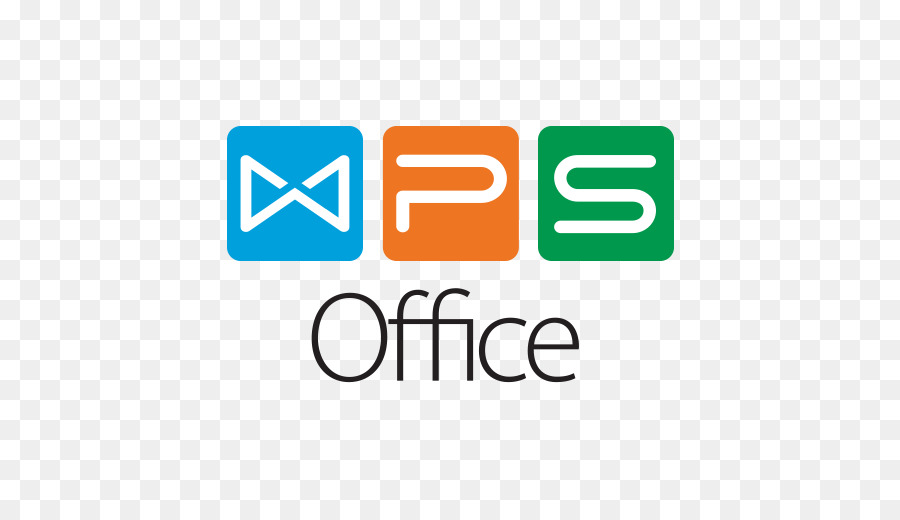 Download Excel Logo clipart - Text, Font, Product, transparent clip art