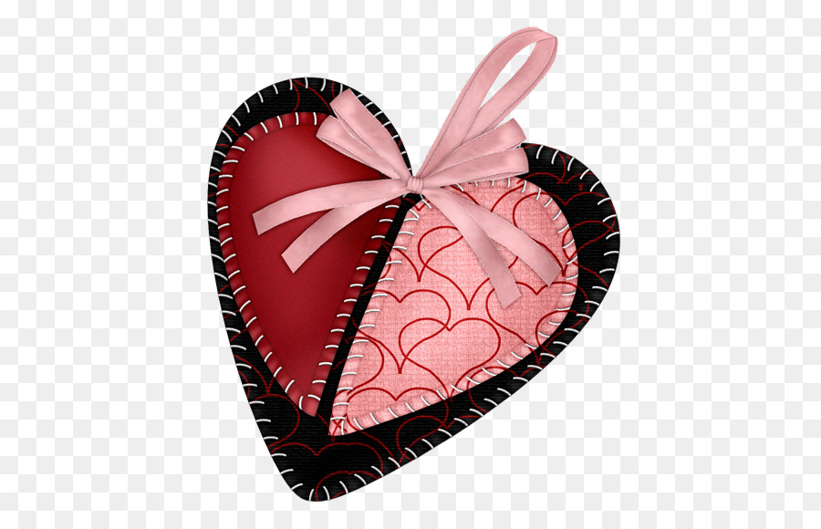 heart clipart Heart M-095