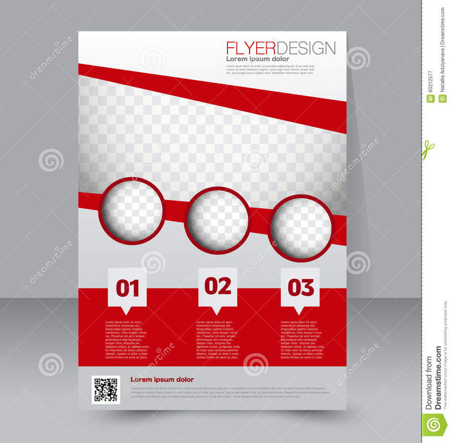 flyer brochure design text product font advertising png