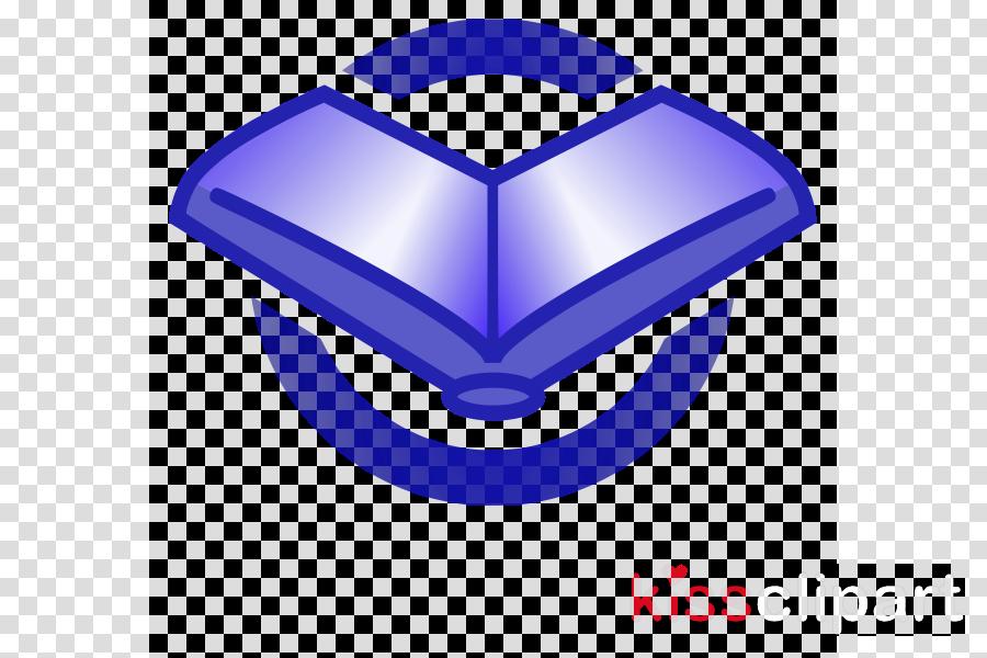 Logo clipart Logo