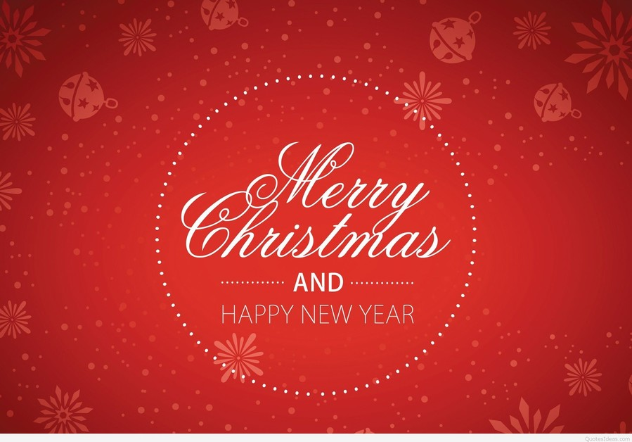 merry christmas and happy new year background clipart christmas ornament greeting note cards christmas day