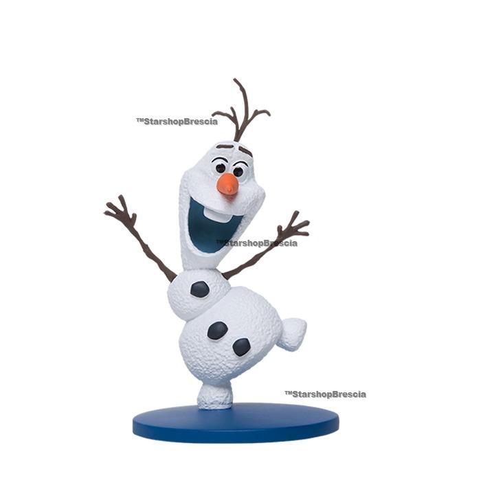 Download Dibujos De Olaf Para Colorear Clipart Olaf Elsa