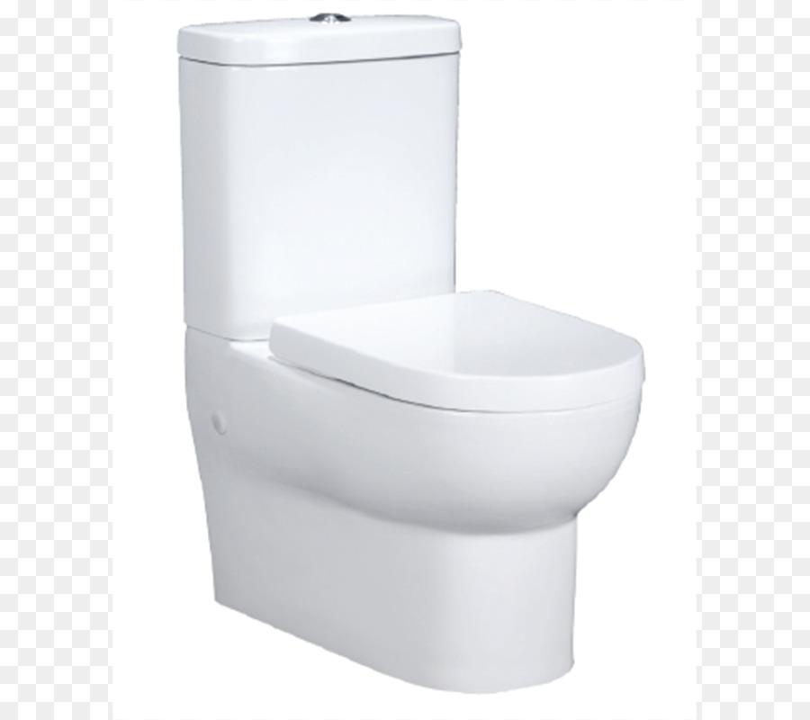 Tremendous Bathroom Cartoon Clipart Toilet Product Transparent Clip Art Customarchery Wood Chair Design Ideas Customarcherynet