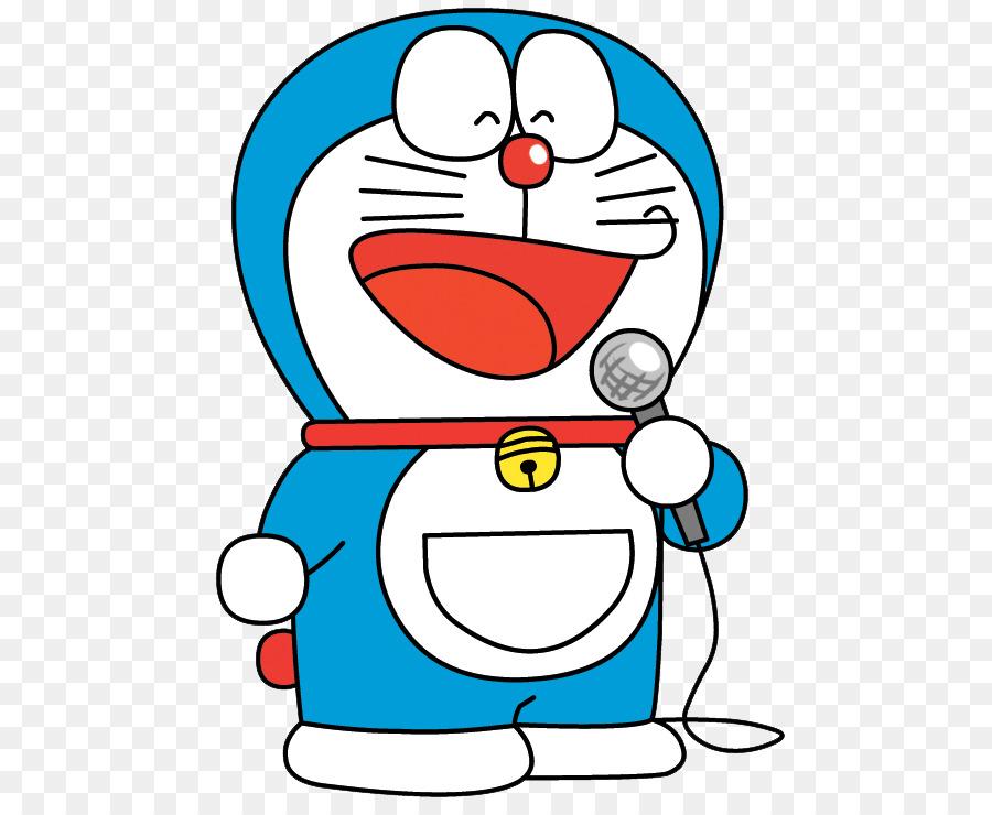 Doraemon White Line Transparent Png Image Clipart Free Download