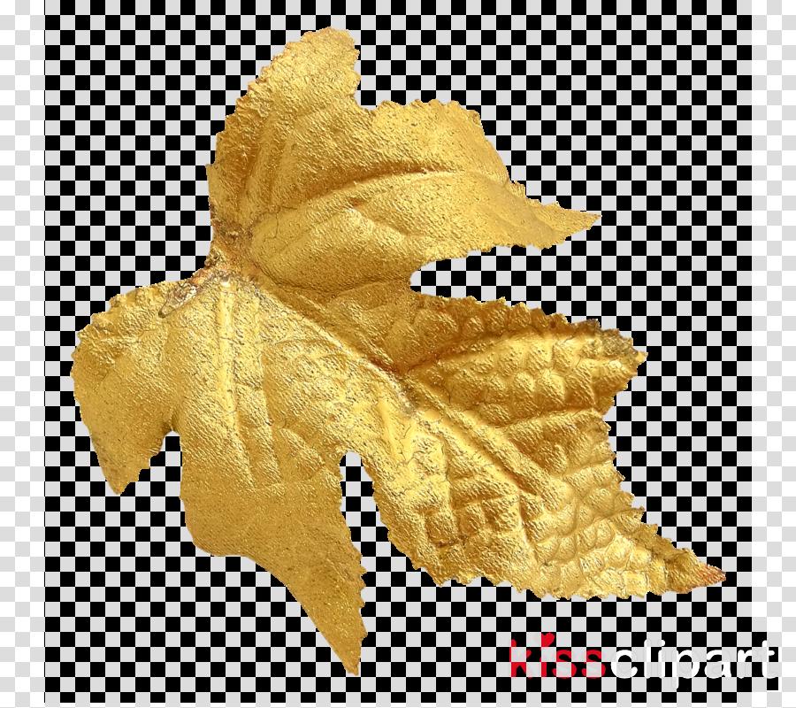 Leaf clipart Leaf Clip art